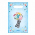 Me to You Tatty Teddy Bear Loot / Party Bags (8)